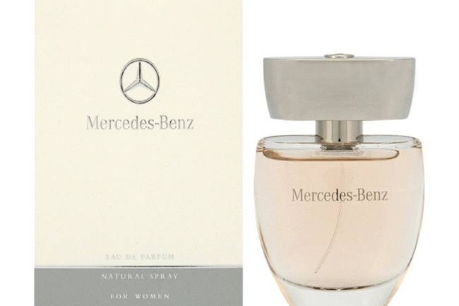 autohaus mayr gmbh mercedes benz parfum. Black Bedroom Furniture Sets. Home Design Ideas